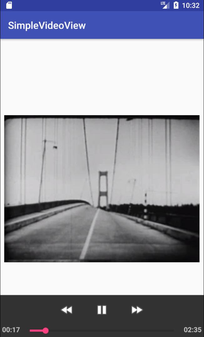 13 1: Simple media playback · GitBook