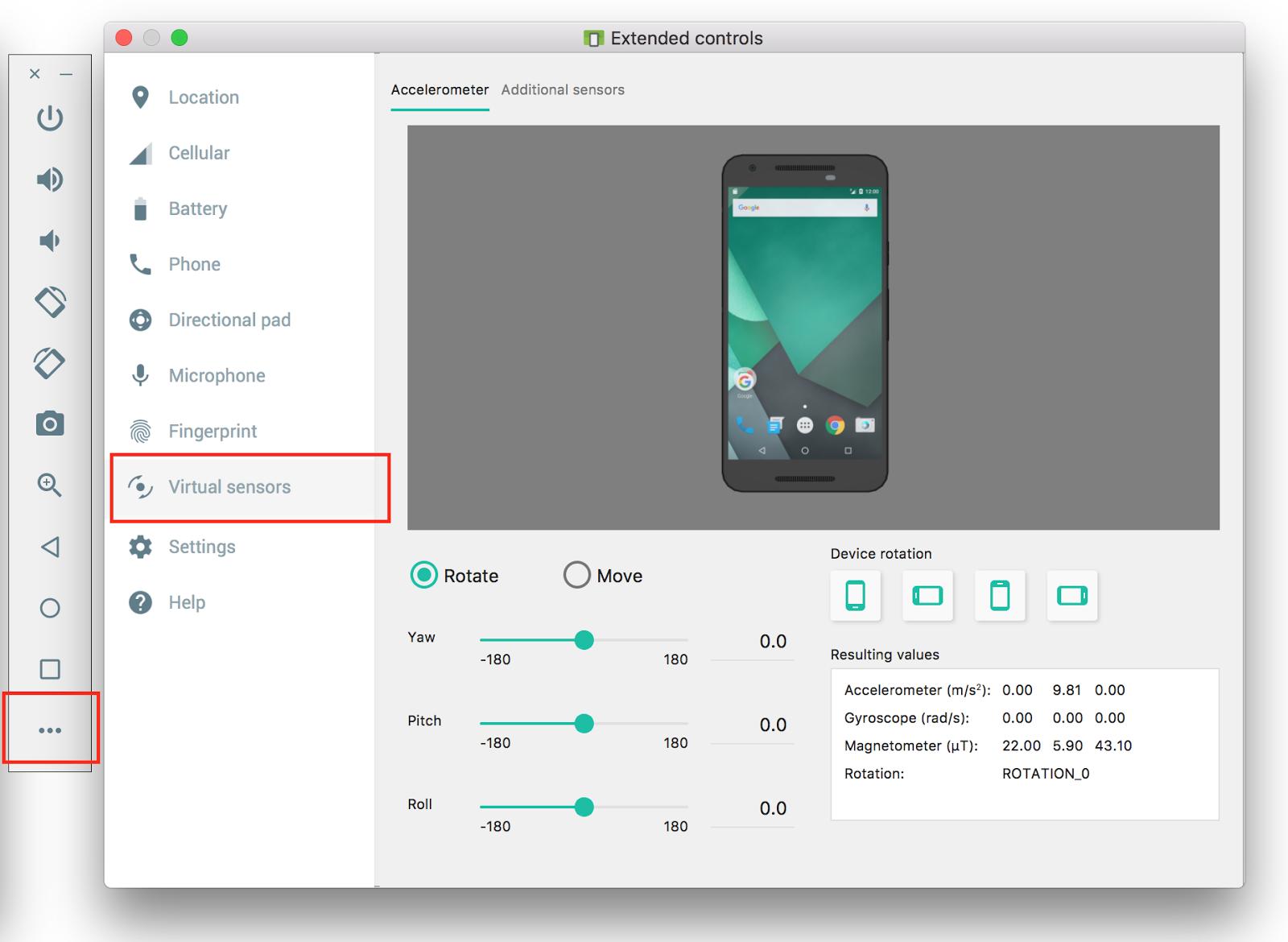 3 1: Working with sensor data · GitBook