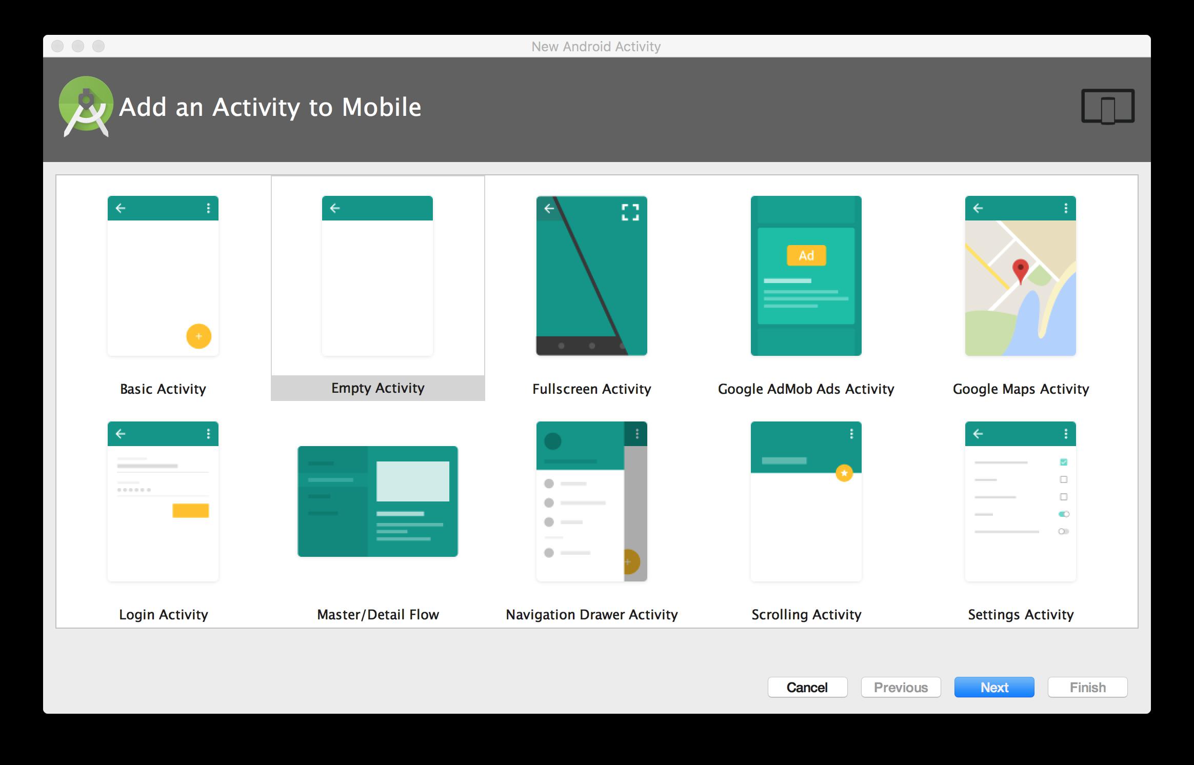 2 1: Understanding Activities and Intents · GitBook