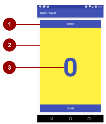 1 2A: Make Your First Interactive UI · GitBook